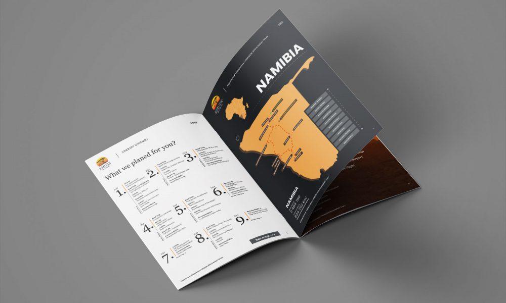 projekt-graficzny-katalog-srodek