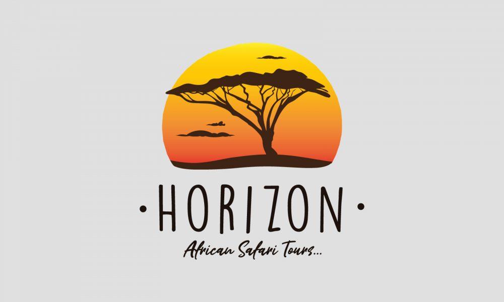 projekt-logo-horizon-safari-african-tours
