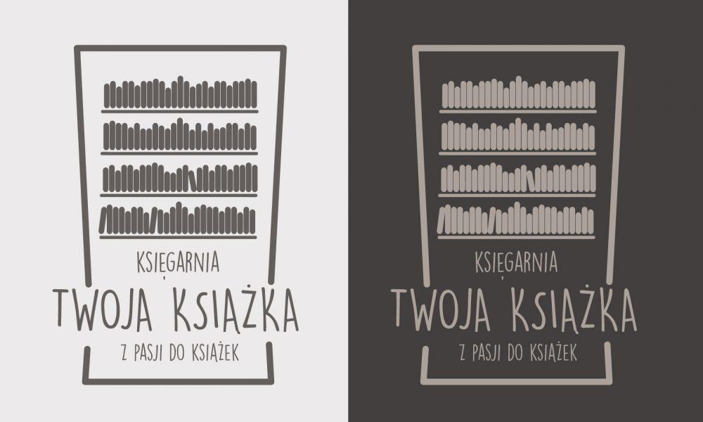 projekt-logo-ksiegarnia