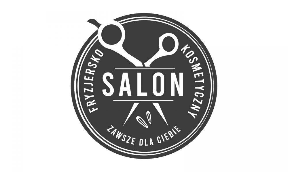 projekt-logo-salon-kosmetyczno-fryzjerski
