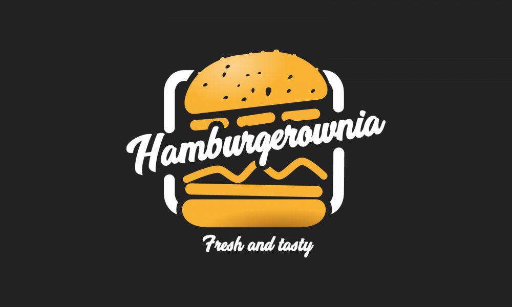 projekt-logotypu-hamburgerownia-dark