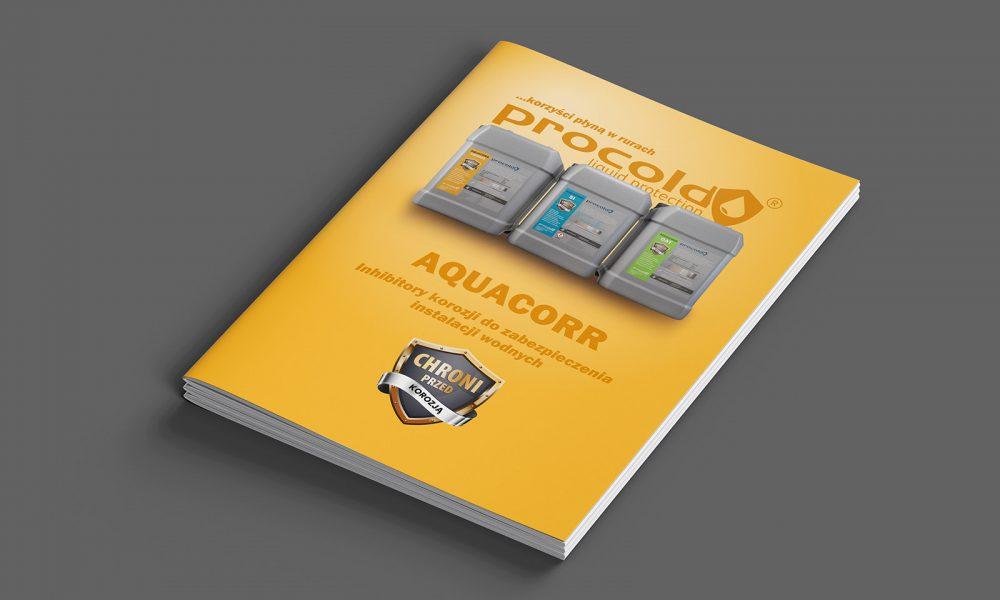 projekty-graficzne-broszura-ulotka-1