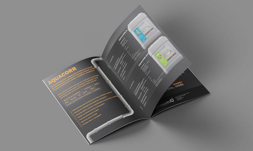 projekty-graficzne-broszura-ulotka-2
